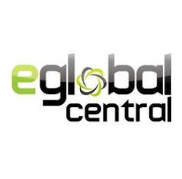 eglobal central erfahrungen