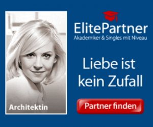 Elitepartner erfahrungen dating