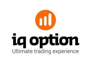 IQOption erfahrung