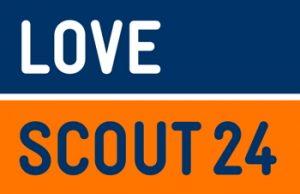 Lovescout24 kosten test und erfahrungen