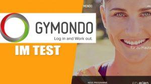 gymondo test und erfahrungen