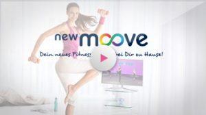 newmoove test und erfahrungen
