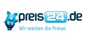preis24 test esrfahrungen