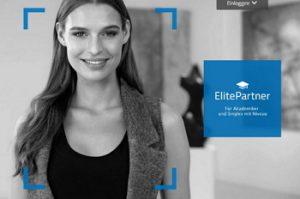 Der Elitepartner erfahrung portal